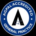 Agpal-Accreditation
